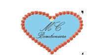 MC Bomboniere